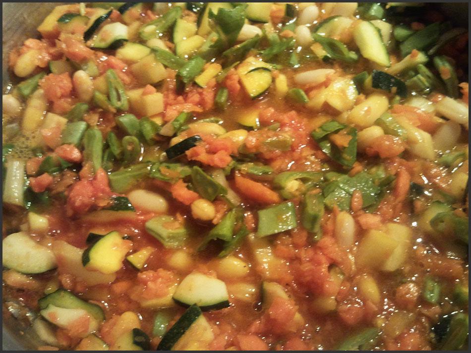 pote_verduras